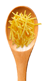 index-spoon-chips-palha